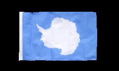 Flagge Antarktis - 30 x 45 cm