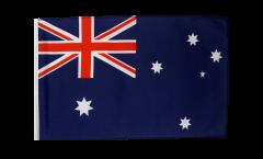 Flagge Australien - 30 x 45 cm