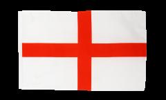 Flagge England St. George - 30 x 45 cm