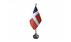 Fahne Flagge Saarbrücken 90 x 150 cm